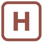ligne_H